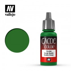 Vallejo Game Color 72.030...