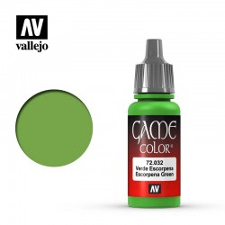 Vallejo Game Color 72.032...