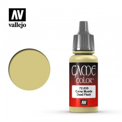 Vallejo Game Color 72.035...
