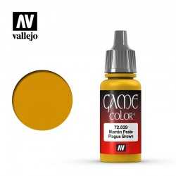 Vallejo Game Color 72.039...