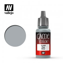 Vallejo Game Color 72.052...