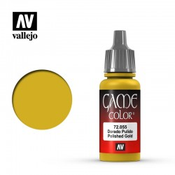 Vallejo Game Color 72.055...