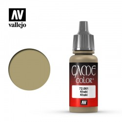Vallejo Game Color 72.061...