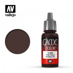 Vallejo Game Color 72.068...