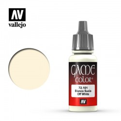 Vallejo Game Color 72.101...